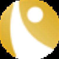 cropped-vnhv-logo-sticky.png