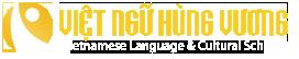 Trường Việt Ngữ Hùng Vương