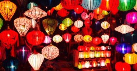 light-glowing-night-glass-asian-decoration-758913-pxhere.com (1)